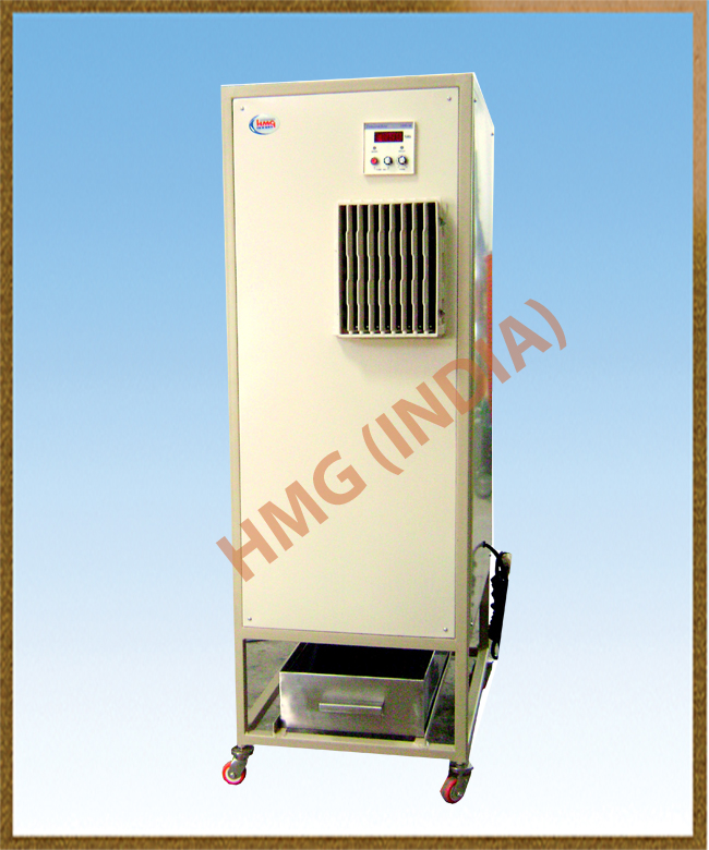 Vertical Dehumidifier Manufacturers, Exporters and Suppliers