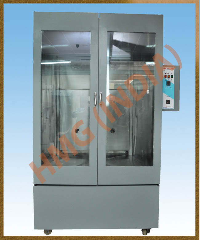 Humidity Oven / Environmental Chamber